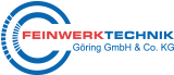 Feinwerktechnik Göring GmbH & Co.KG Logo